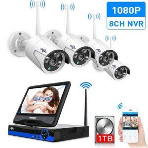 hiseeu-wireless-camera-syst